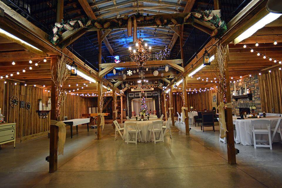 barn on willis branch wedding venues for sale With barn wedding venue for sale