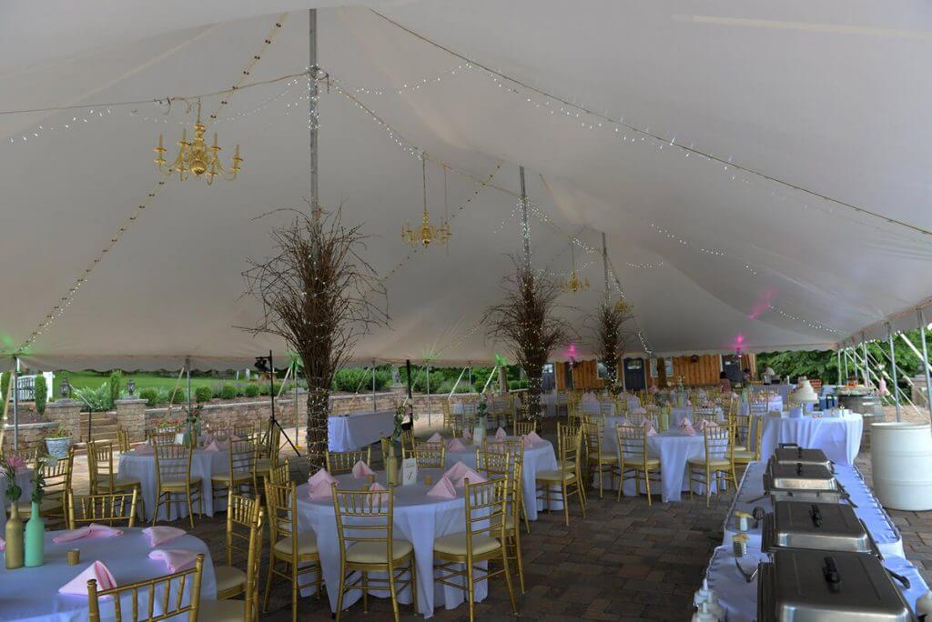 Virginia Mountain - 💕 Wedding Venues for Sale